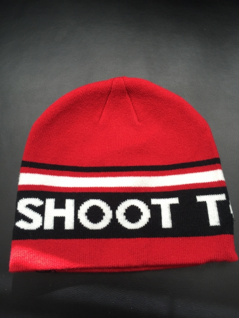 STS Winter Hat